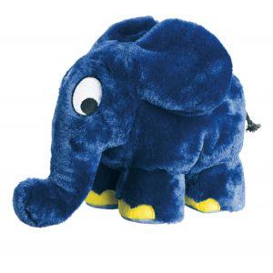 Die Sendung mit dem Elefanten - Elefant
