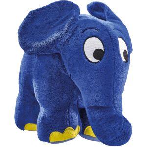 Die Maus - Elefant, 20 cm,  Jubiläumsedition
