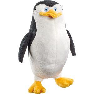 Madagascar: Skipper der Pinguin, groß