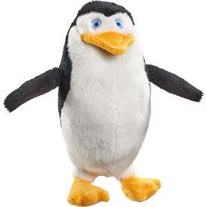 Madagascar: Skipper der Pinguin, klein