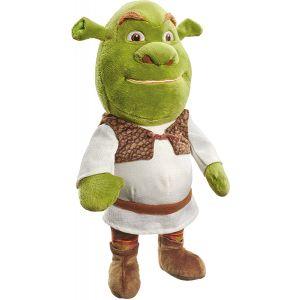 Shrek: Shrek, groß