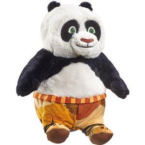 Kung Fu Panda: Panda Po, groß