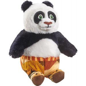 Kung Fu Panda: Panda Po, klein