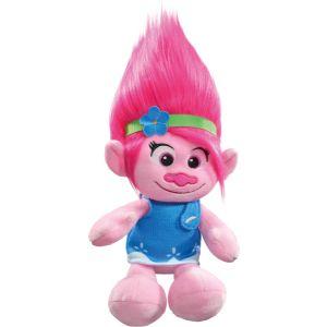 Trolls, Poppy, 25 cm
