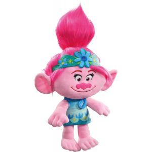 Trolls, Poppy, 39 cm