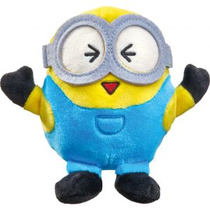 Minions, Bob, frech, 14 cm