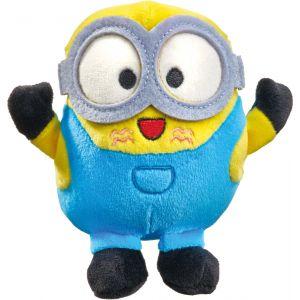 Minions, Bob, lachend, 14 cm