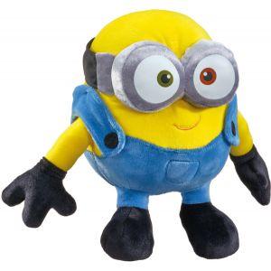 Minions, Bob, 24 cm