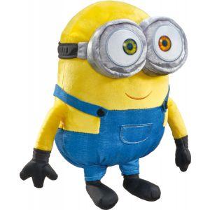 Minions, Bob, 30 cm