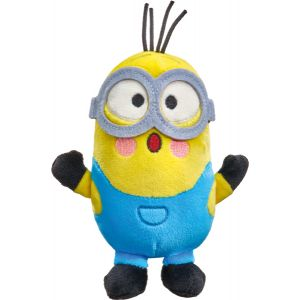 Minions, Kevin, erstaunt, 16 cm
