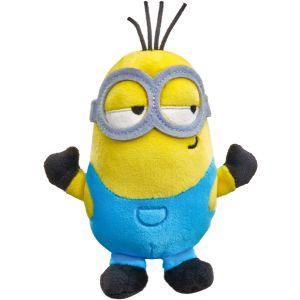 Minions, Kevin, gelassen, 16 cm
