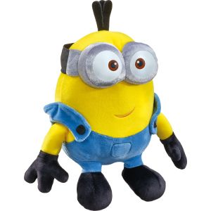 Minions, Kevin, 27 cm