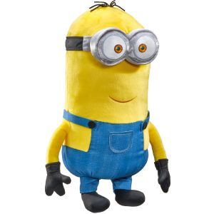 Minions, Kevin, 45 cm