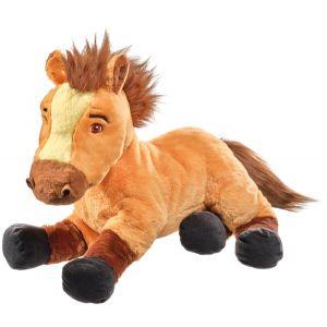 Spirit  - Der wilde Mustang, 50 cm