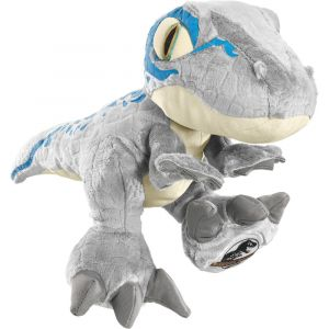 Jurassic World, Blue, 30 cm