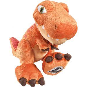 Jurassic World, T-Rex, 30 cm