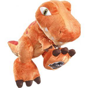 Jurassic World, T-Rex, 48 cm