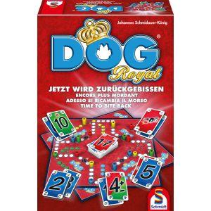 DOG® Royal