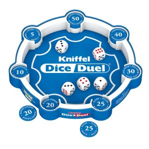 Kniffel Dice Duel®