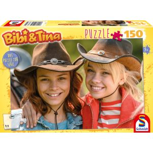 Bibi und Tina - Bibi und Tina