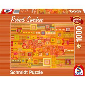 Robert M. Swedroe - Cyber Kapriolen