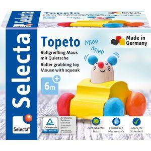 Topeto