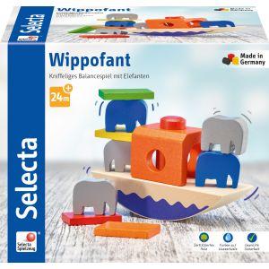 Wippofant