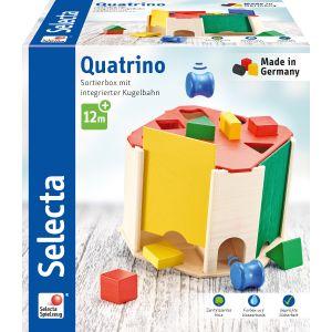 Quatrino