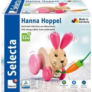 Hanna Hoppel