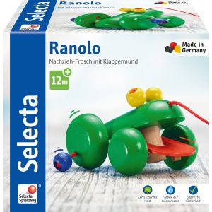 Ranolo