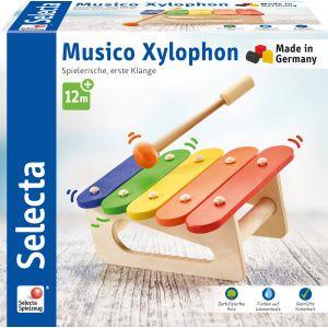 Musico - Xylophon