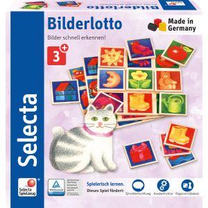 Bilderlotto