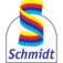 (c) Schmidtspiele-shop.de